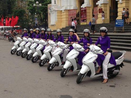 hanoi-motorbike-tour